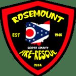 Rosemount patch